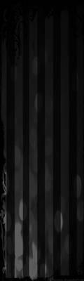 Custom Box - Haunted Background by NotBrookie