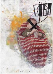 Coisa by anacronico
