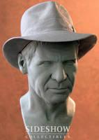Old Man Jones by TrevorGrove
