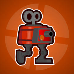 Aimbot-Buddy by OverlordLettuce