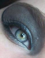 Eye Stock 07 by Becs-Stock