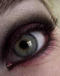 Eye Stock 48 by Becs-Stock