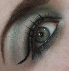 Eye Stock 61 by Becs-Stock