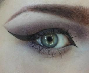 Eye Stock 74 by Becs-Stock