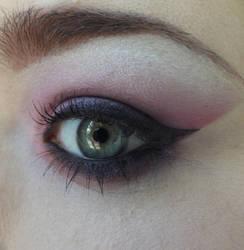 Eye Stock 75 by Becs-Stock