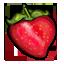 CI- Subeta- Strawberry Item by darkligress