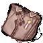 CI-Subeta- Service Jacket Item by darkligress