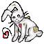 CI- Subeta- Small Pet CI by darkligress