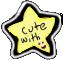 CI- Subeta- Gallery Icon Star by darkligress