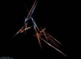 Astral by darkligress