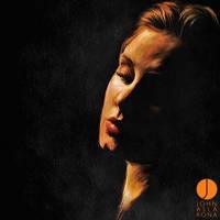 Adele by PhotoshopIsMyKung-Fu