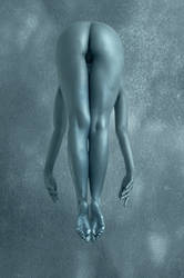 JUMP by mariostheologis