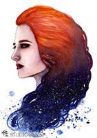 Twilight by studioofmm