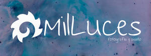 MilLuces by luaili