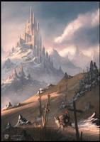Journey by draken4o