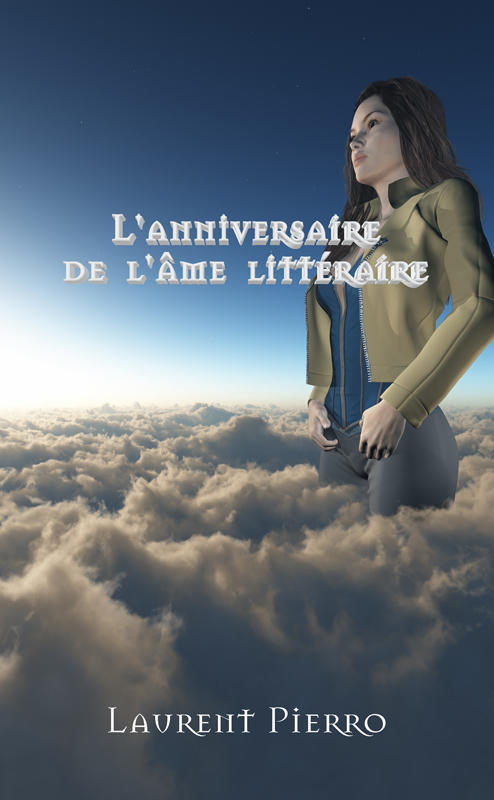 Deviantart-cover-mini by LG-Nimbus