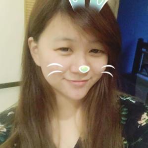 LunaEternity's Profile Picture