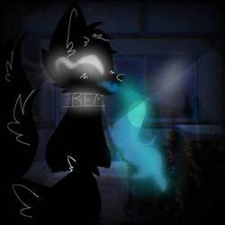 .:REMIX:. .:AT:. by Nightdreamwolf12