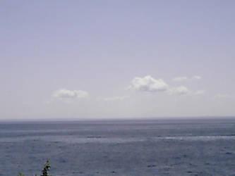 Placid Lake Superior by ExplosiveJesus