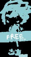 Chibi base 2 [FREE] by Keimeii