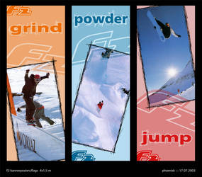 f2-snowboard-banners by phoenixk
