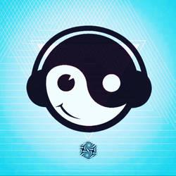 david zentao logo 2016 by djzentao