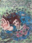 Alice Unleashed by ZeldAlice