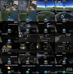 KSP DA Diaries 1st moon trip by Nikolad92
