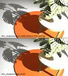 Shadow comparison by Nikolad92
