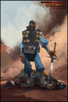 TF2   from-::0_o::ZZY by biggreenpepper