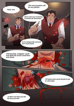 TF2  Would rather die 12 by biggreenpepper