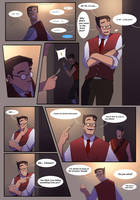 Tf2 Would Rather Die 21 by biggreenpepper