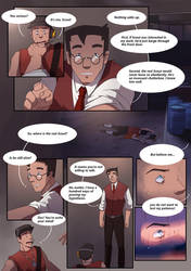 Tf2 Would Rather Die 24 by biggreenpepper