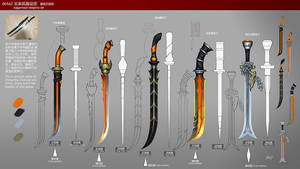 dota2 jugg weapons02 by biggreenpepper