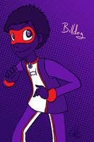 Get yo purple on by scheree