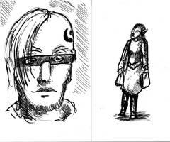 Deimos Saga Concept art #7 by Tadpole7