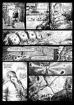 Deimos Saga Chp. 6 - Page 04 by Tadpole7