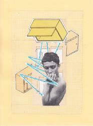 Box  series 1 by jsonjwhite