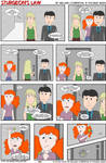2014-04-24-0086-Technical-Knowledge by Foodgiver