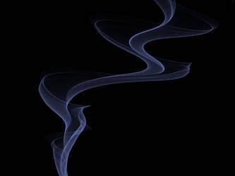 FlamePainter-Smoke-02 by riverfox1