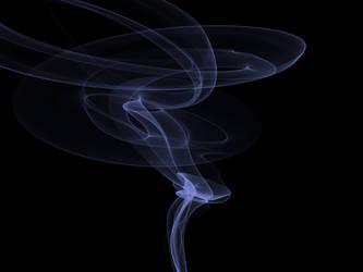 FlamePainter-Smoke-06 by riverfox1