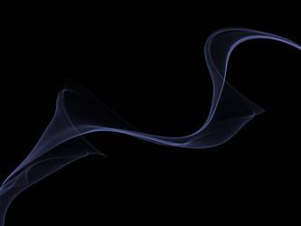 FlamePainter-Smoke-08 by riverfox1