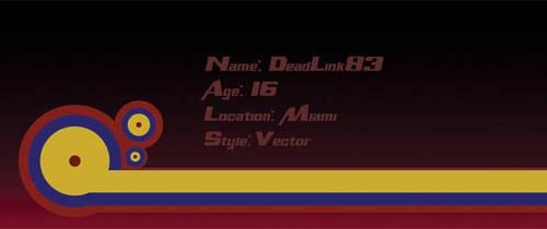 1st ID by deadlink83