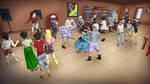 PumpkinOnline Karaoke by Ken-Dolly