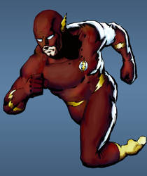 Flash Colours by CMGfx