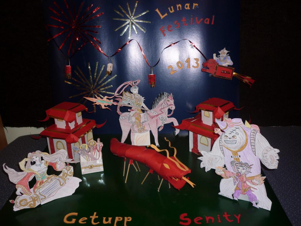 LunarFest Senity Getupp 1024x768 by getupp