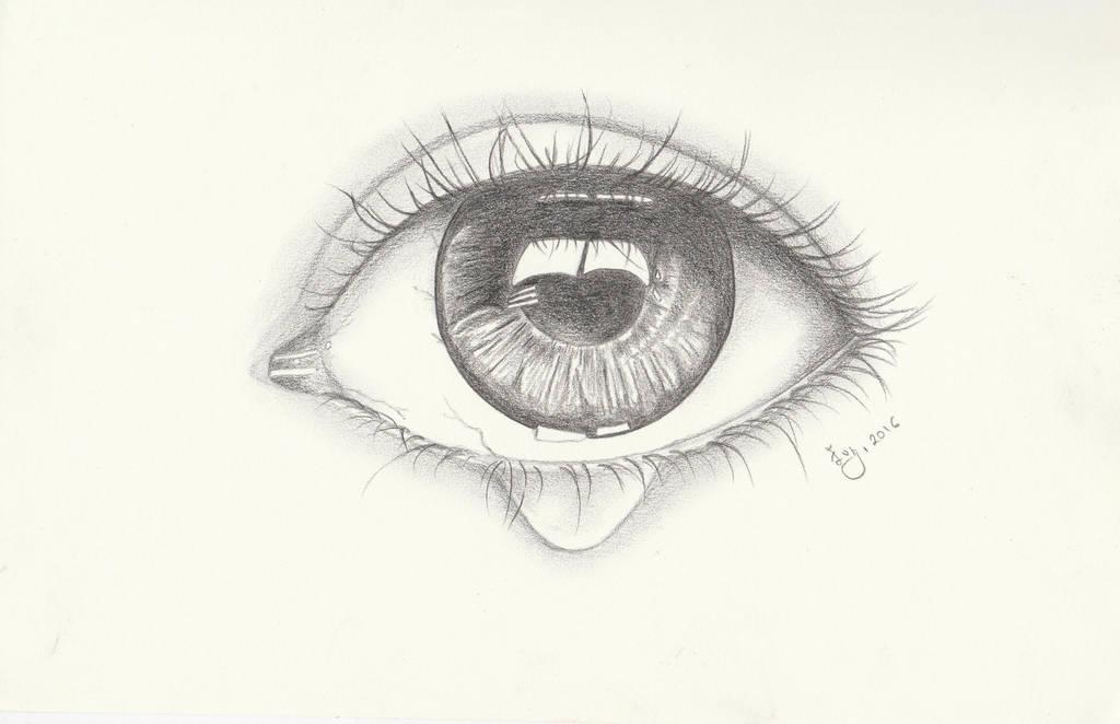Sadness by getupp