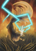 [EVENT] Enchanted by Nairo-Ryu