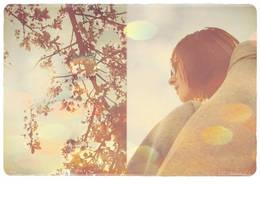 Dream On, Dream On by aksicnn