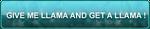 Give me llama n get a llama 4 by CypherVisor